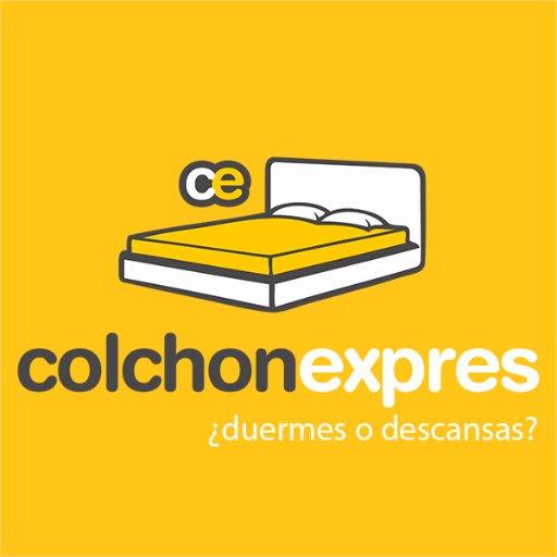 Qué incluye el precio de un colchón en Colchón Exprés