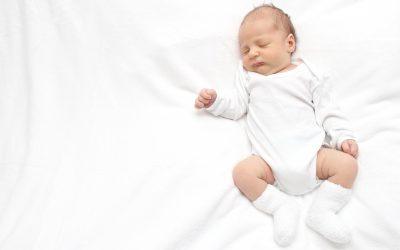 Colchones minicuna seguros y confortables para tu bebé