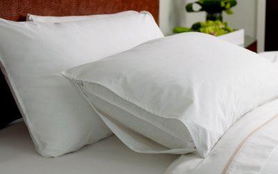 Los mejores consejos para comprar almohada