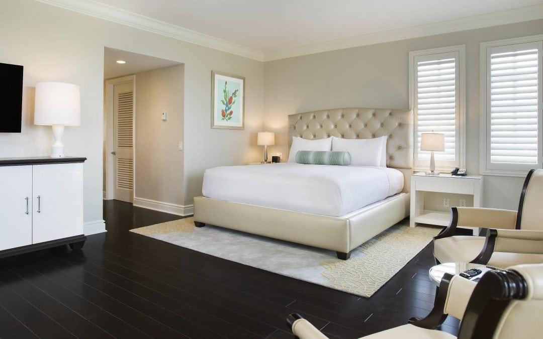 Medidas colchones cu nto debe medir nuestra cama for Medidas de cama matrimonial y king size