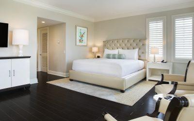 Medidas colchones: cuánto debe medir nuestra cama