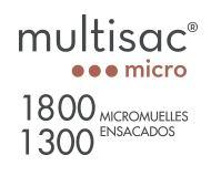 Resumen de la Tecnología Multisac Micro