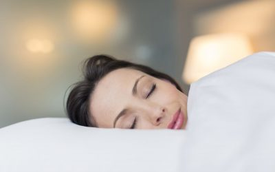 Los mejores ejercicios de relajación para dormir