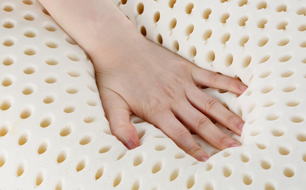 Colchones De Latex.Los Beneficios De Dormir En Un Colchon De Latex Natural