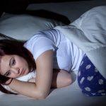 Cómo conciliar el sueño en épocas de estrés