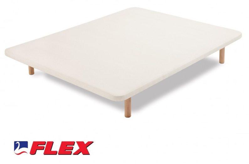 tapiflex