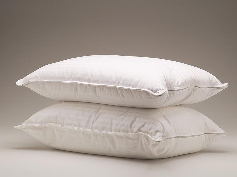 Tipos de almohadas que podemos encontrar colch n expr s - Que tipo de colchon comprar ...