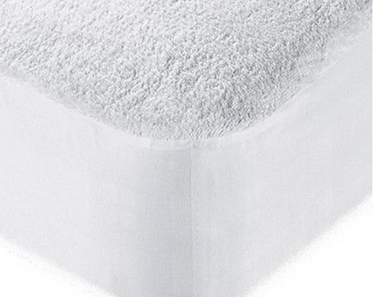 funda colchón impermeable