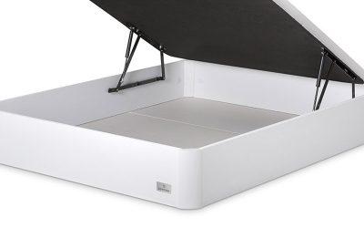 Canapé de 150×200: la solución a los problemas de espacio