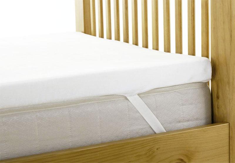 Colchoncillo viscoelástico: Nueva vida para tu colchón