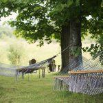 Consejos para dormir bien en verano