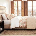 Medidas de camas: Todas las ventajas de elegir la más adecuada