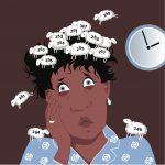 No duermo bien: ¿Qué hago?