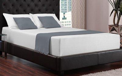 Cómo elegir un colchón en 6 pasos