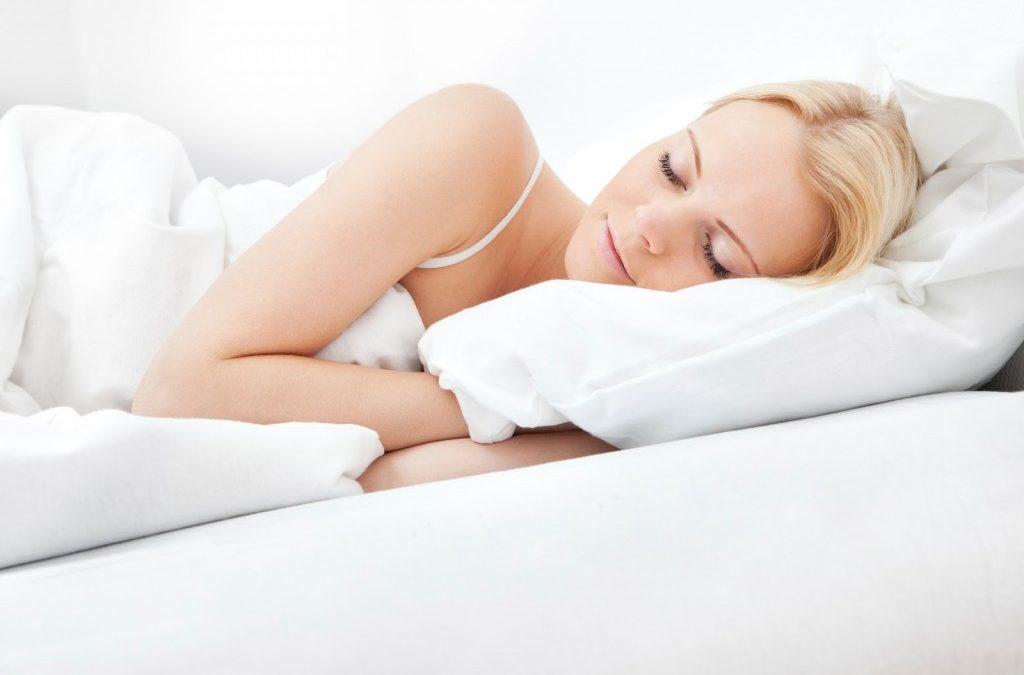 ¿ Cuál es el mejor colchón para dormir bien ?