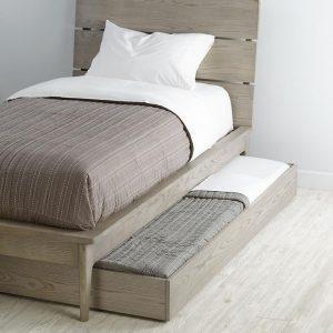 medidas de cama individual