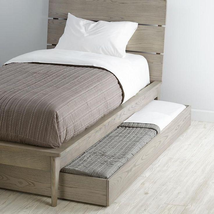 Descubre las medidas de cama individual econ micas for Recamaras king size en guadalajara