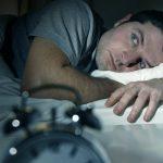 No duermo bien: posibles causas