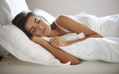 Historia del colchón hasta las camas modernas