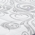 Colchón viscoelástico Flex: una gran opción de compra