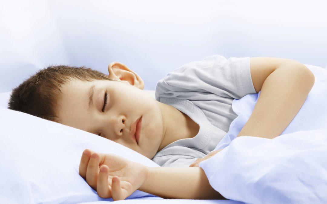 Protector de colchón impermeable para un descanso saludable