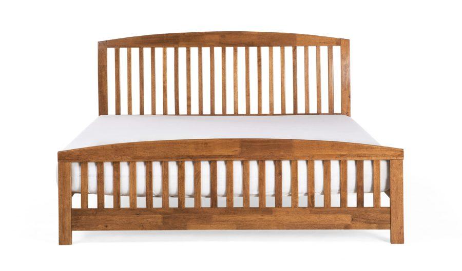 tamaños de camas