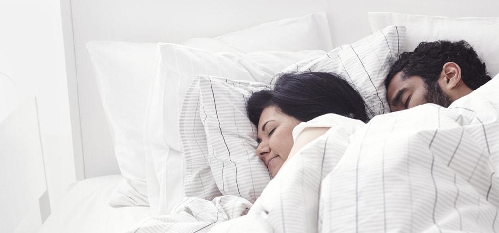 Tamaños de camas para toda la familia