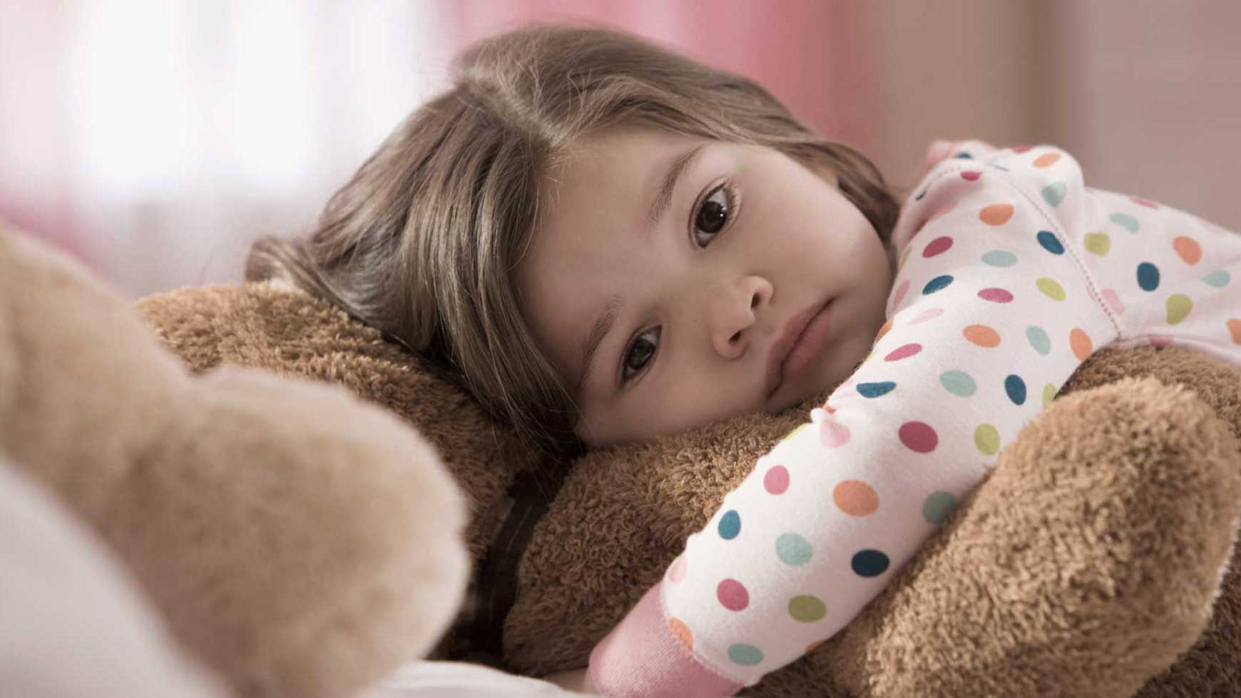 actividades de relajación para niños