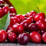 Alimentos que ayudan a dormir (y otros que no)