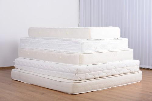 Medidas de camas de 80cm hasta colch n king size for El mejor colchon king size