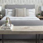 Feng Shui habitación para dormir mejor