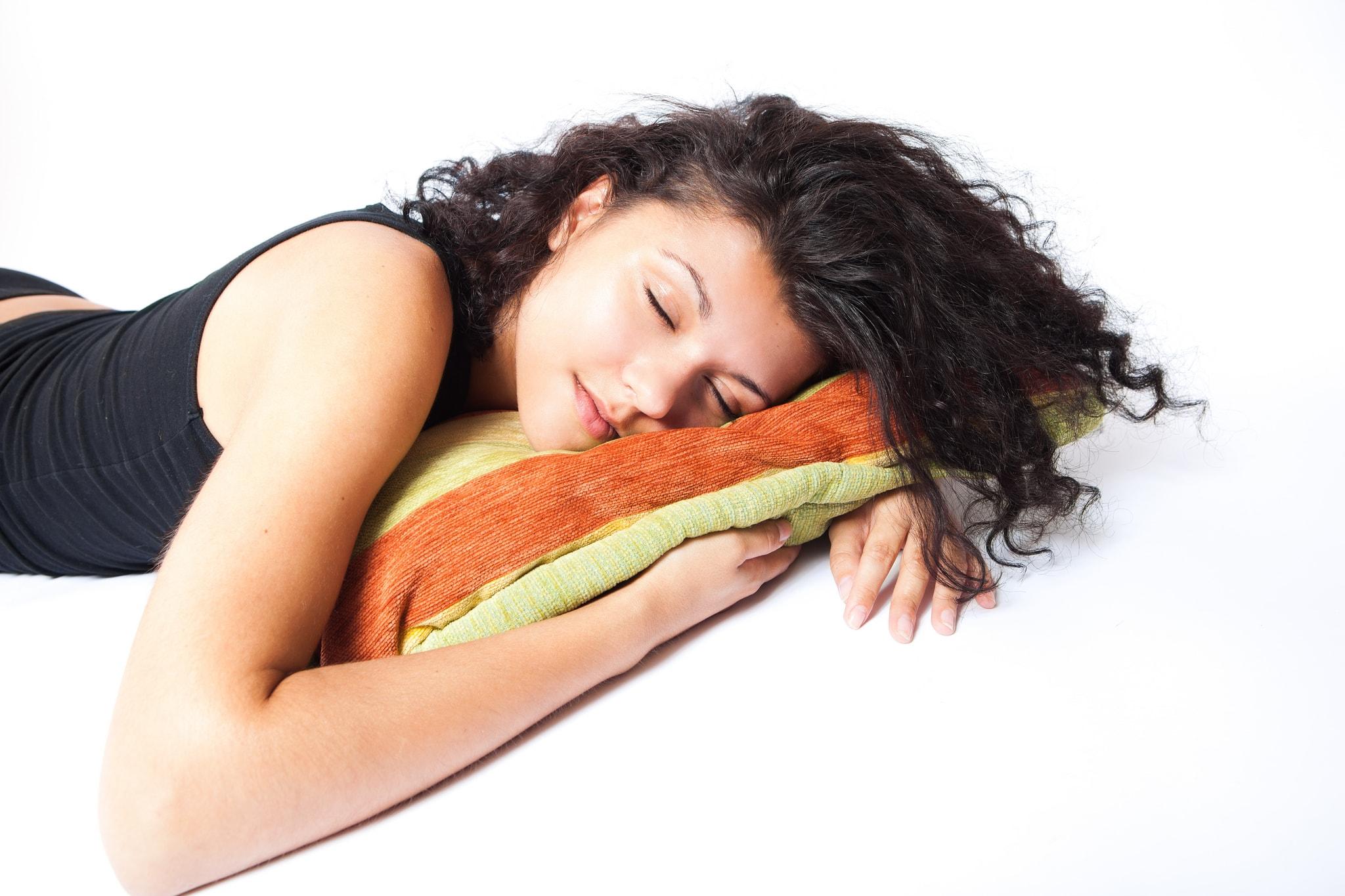 remedio para dormir