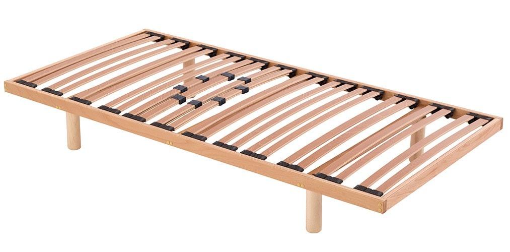 Somier 90×190 : la medida ideal para camas infantiles