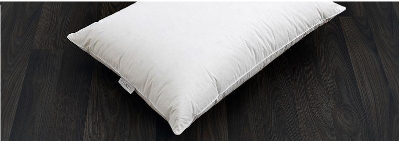 almohadas klïnun