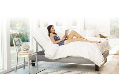 Colchones para camas articuladas eléctricas