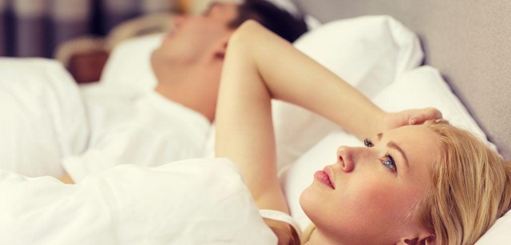 cómo combatir el insomnio