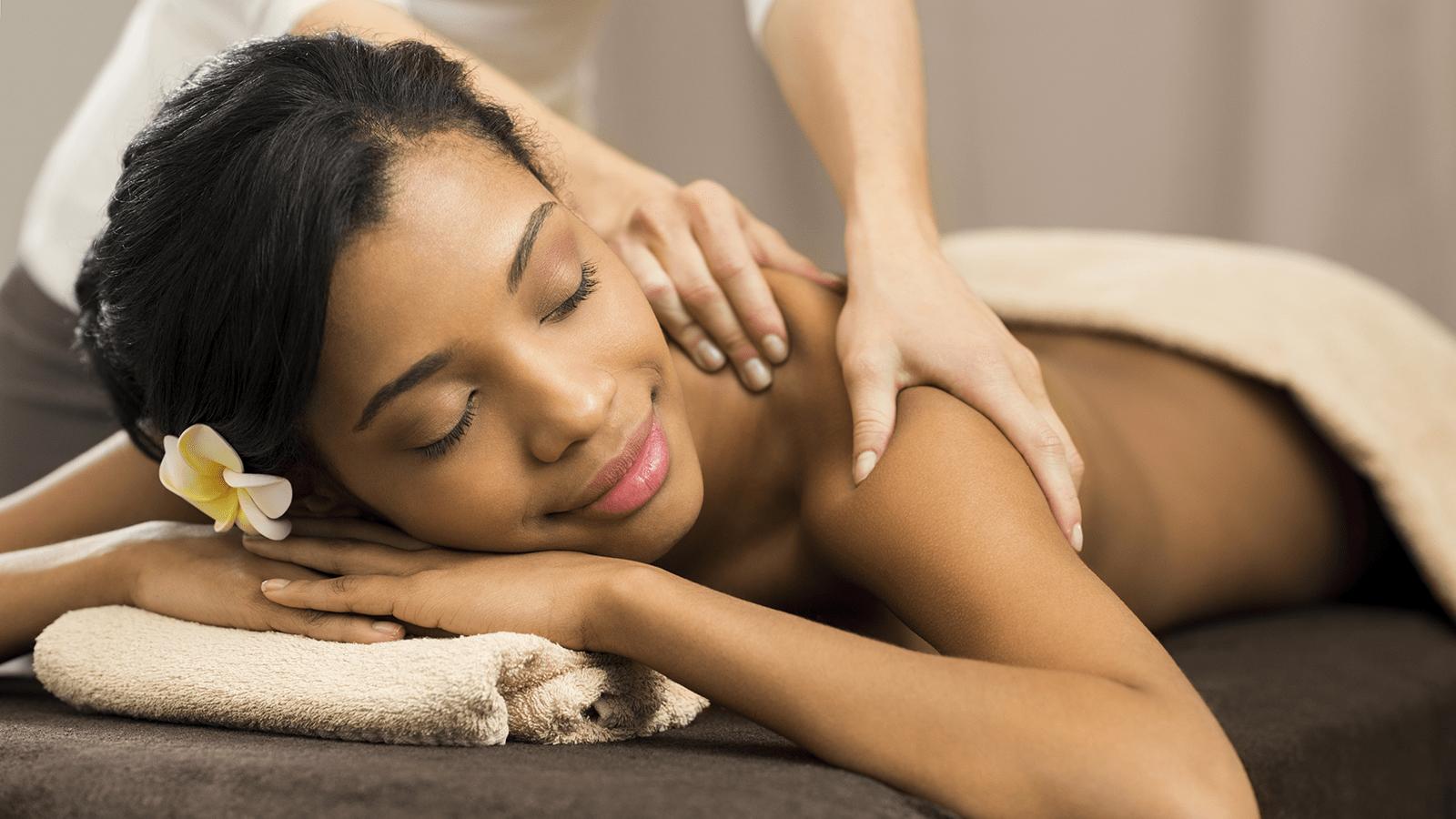 cómo quitar el dolor de espalda