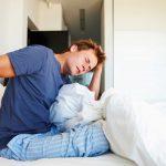 ¿Sufres de dolor de espalda al despertar?