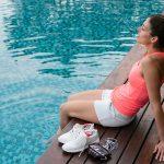Ejercicios para relajarse : Líbrate del estrés