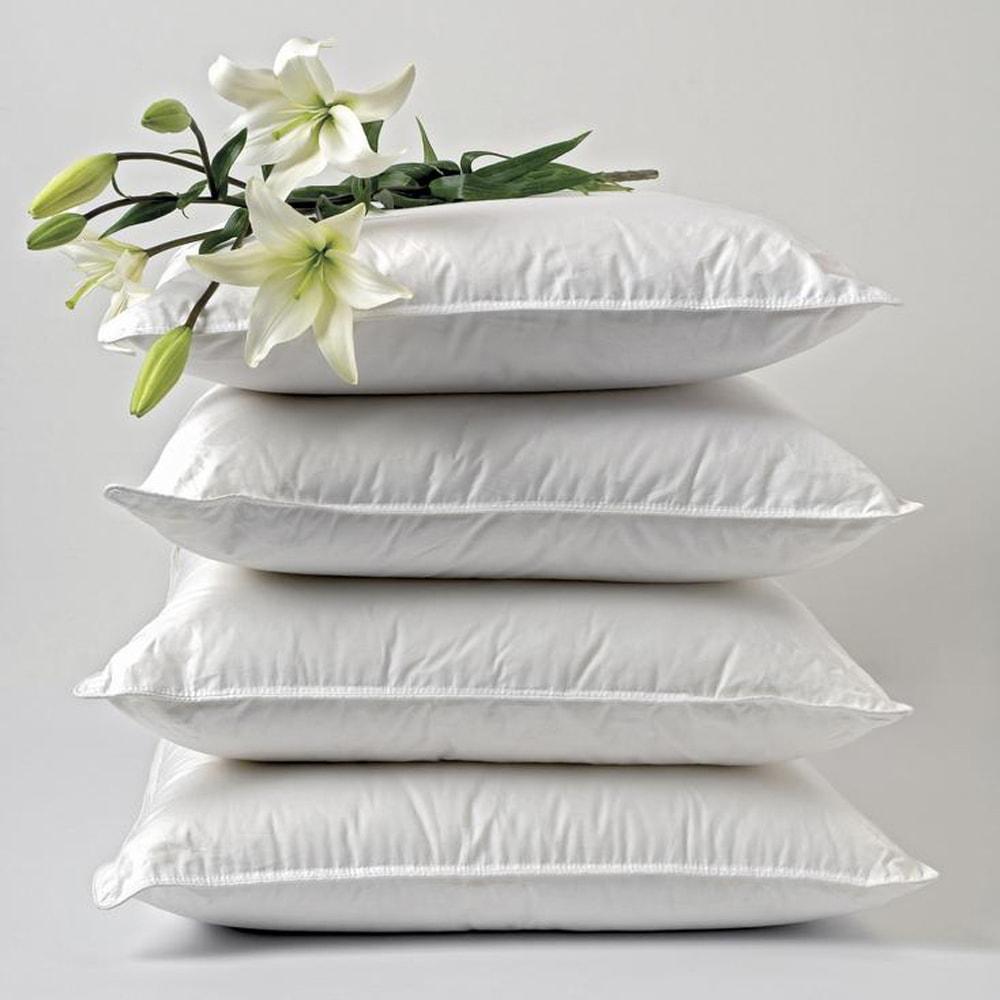 elegir almohada