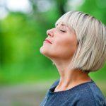 Métodos de relajación para reducir el estrés