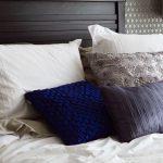 ¿ Por qué usar una funda colchón antiácaros ?