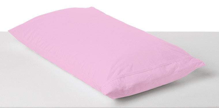 funda de almohada tencel ingravity