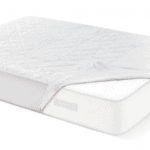 ¿ Por qué usar una funda de colchón antiácaros ?