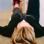 Cómo aminorar el dolor de espalda con el método Egoscue