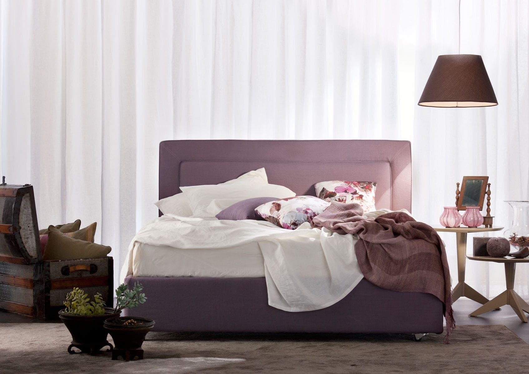 camas dobles baratas