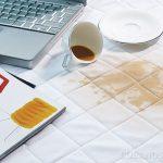 Cómo limpiar un colchón y prolongar su vida útil