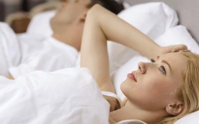 Consejos para conciliar el sueño