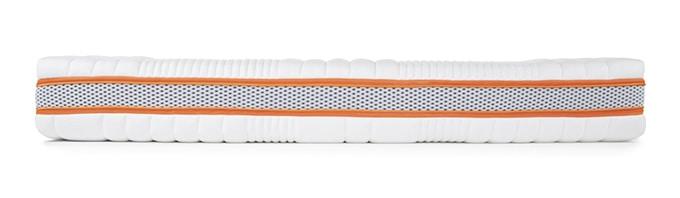 colchón matrix lateral
