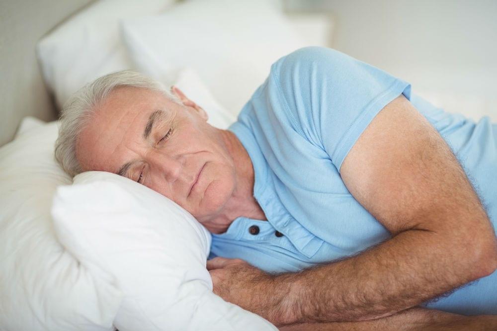 escoger la almohada que más se adapte a nuestras preferencias
